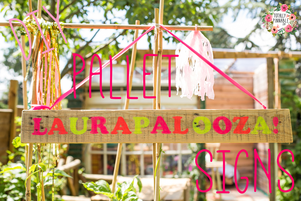 www.totallypinnable.com pallet signs