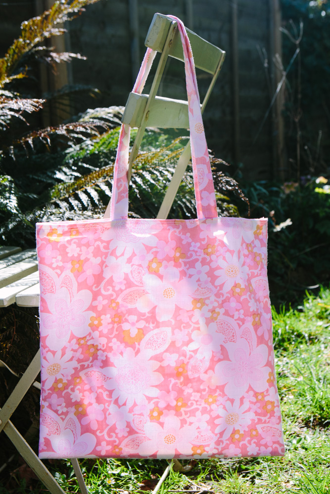 www.totallypinnable.com NEW Tote Bags available for your bridal party or as a gifts. Handmade.