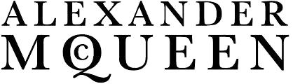 logo_alexander_mcqueen.png