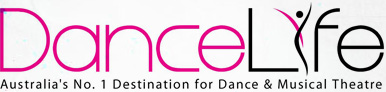 dance_life_web2.jpg