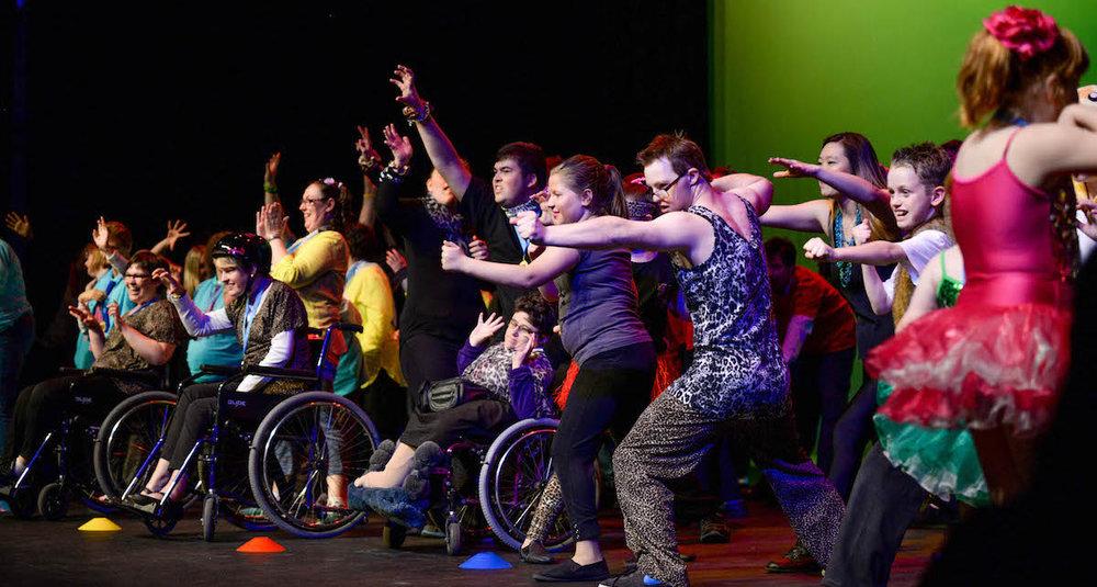 Perform-Ability.-Photo-courtesy-of-Miranda-Daisy..jpg