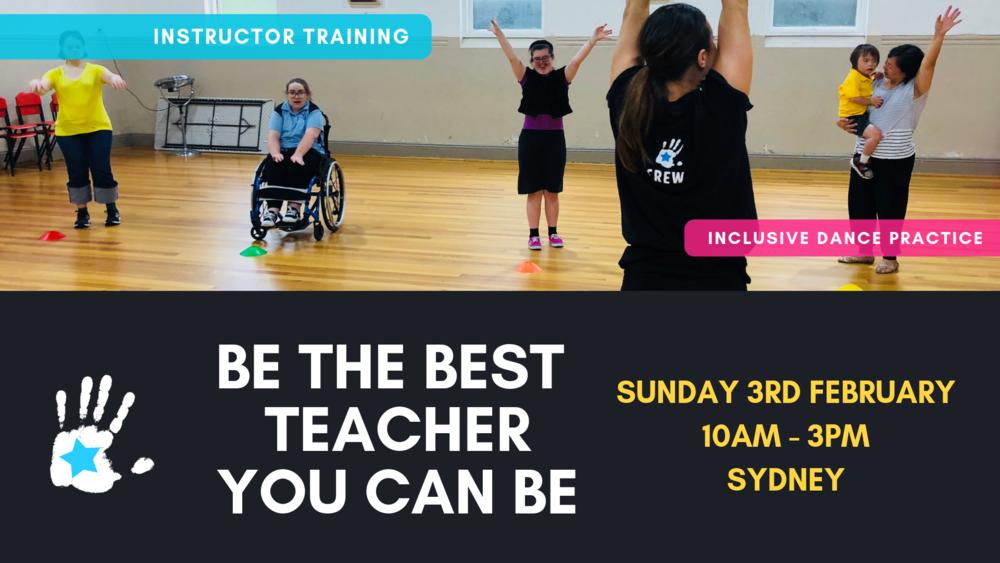 teacher training-3.png
