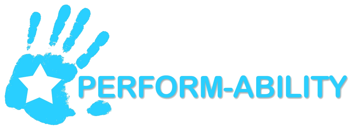 Perform-Ability