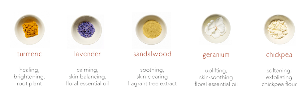 ingredients_cleanser.jpg