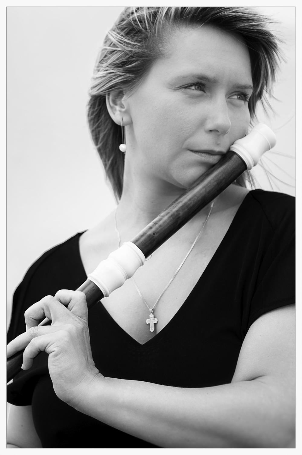 Katja Pitelina