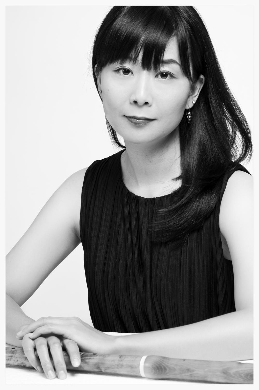 Reiko Tsuiki