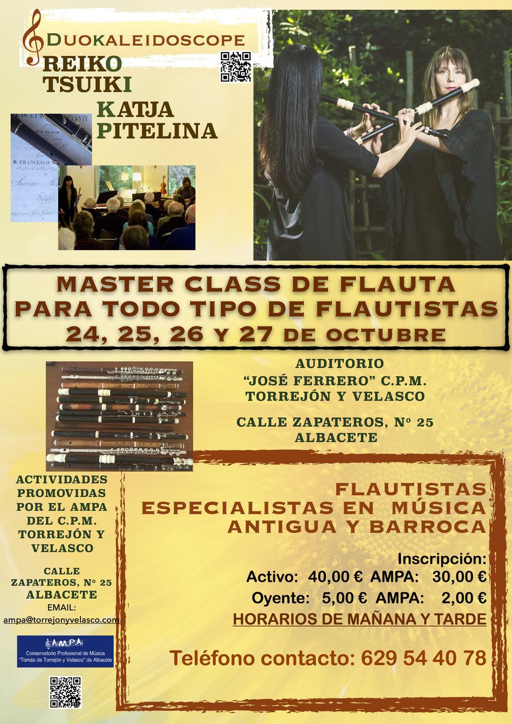 ALbacete poster 2 .jpg