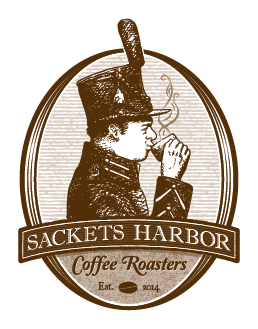 Sackets Harbor Coffee Roasters