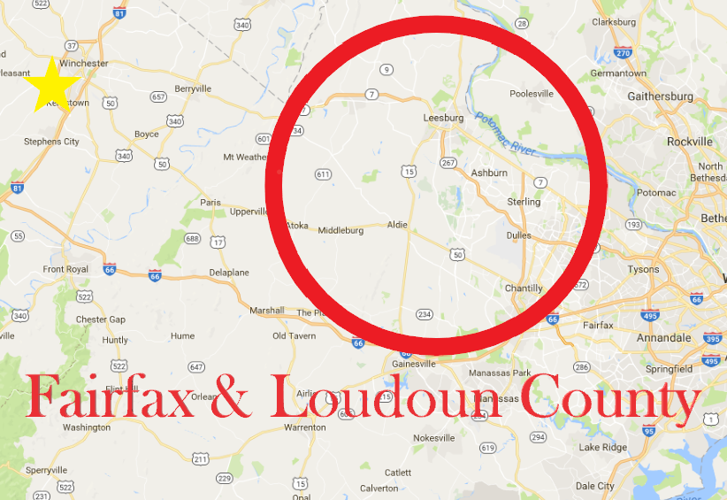 fairfax and loudoun county.png