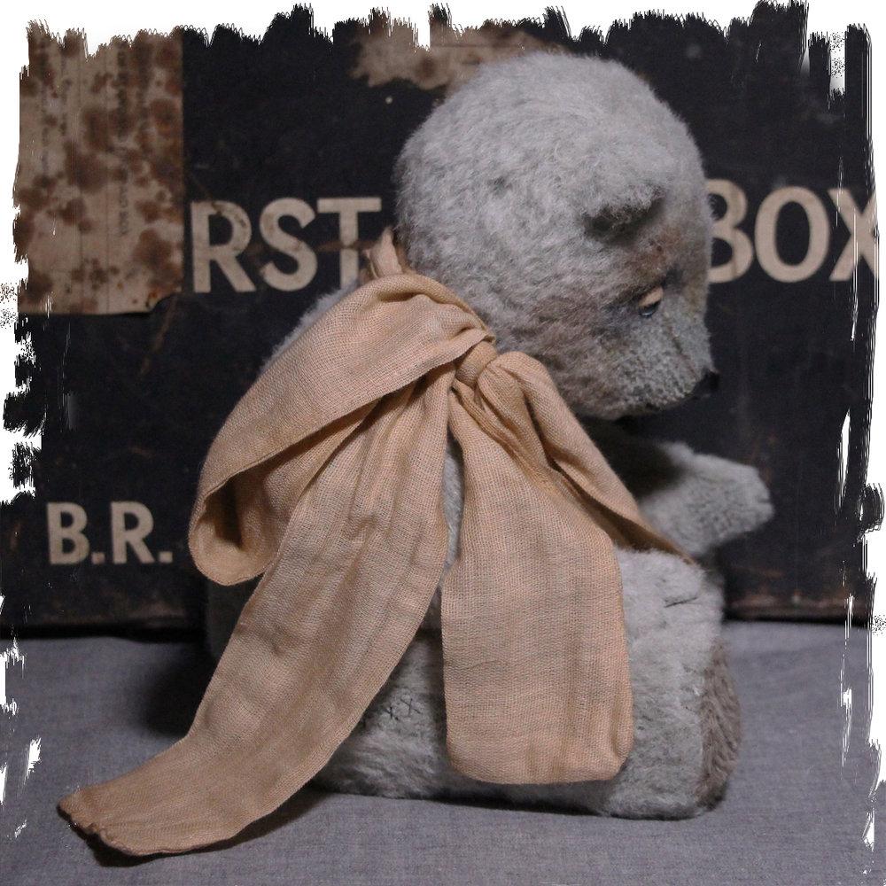 Worn Grey Bear.jpg
