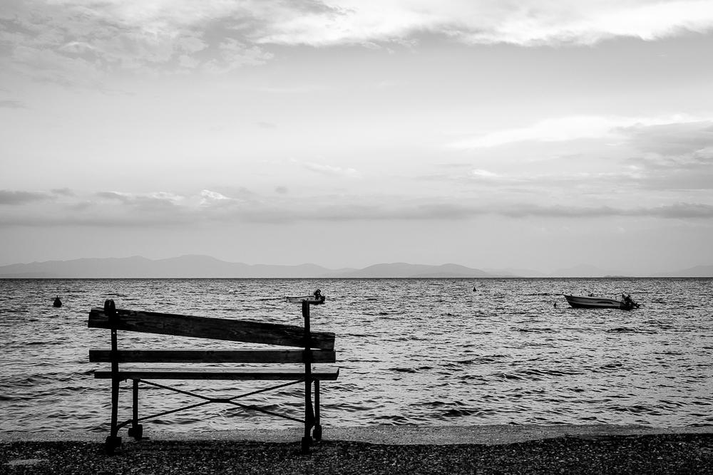 Griekenland_205.jpg