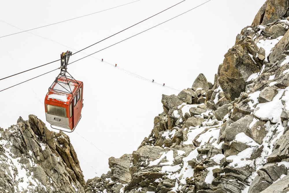 Chamonix-Mont-Blanc_5.jpg