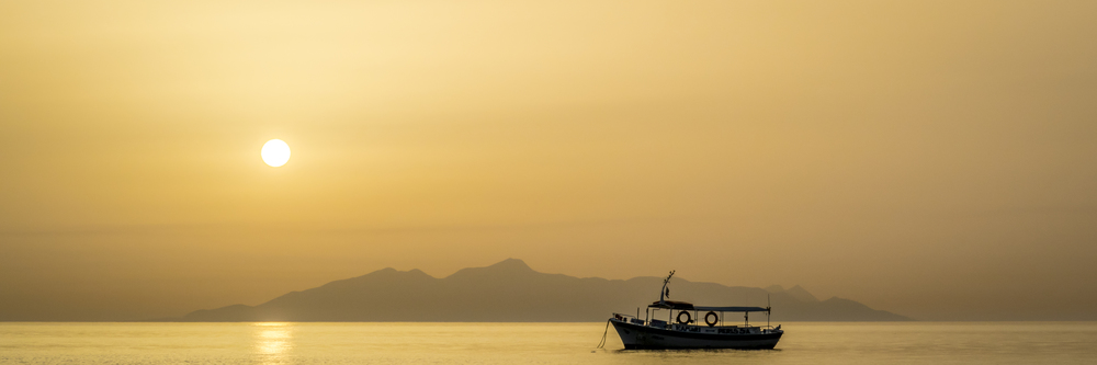 Griekenland-Santorini_572.jpg