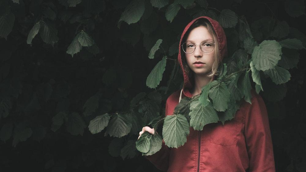 Laura_rivierenhof-4.jpg