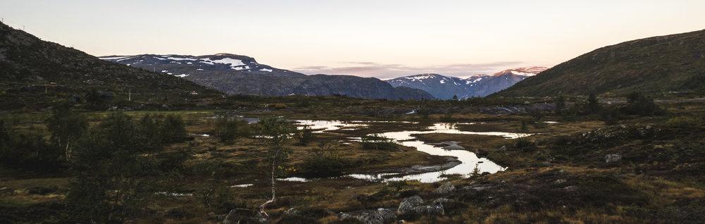 Norway2016-137.jpg