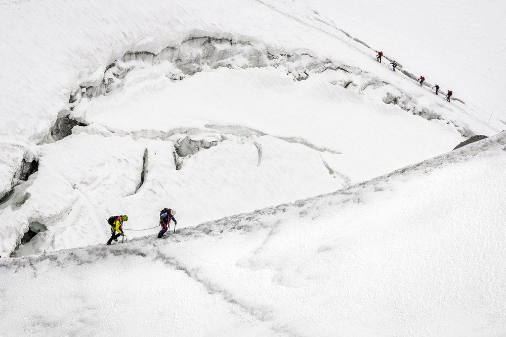 Chamonix-Mont-Blanc_2.jpg