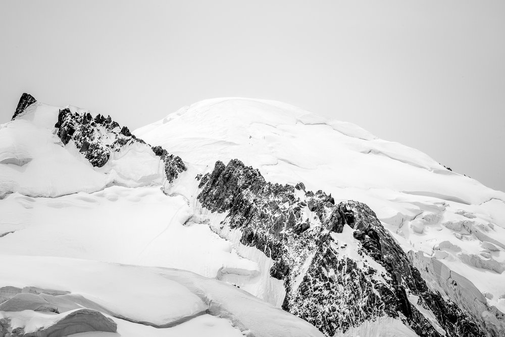 Chamonix-Mont-Blanc_4.jpg