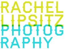 Rachel Lipsitz Photography