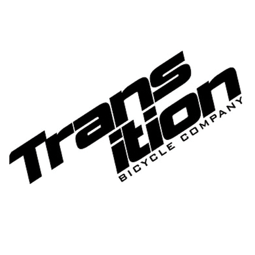Transition Bicycles