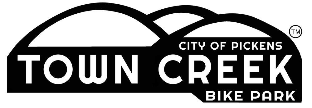 Town_Creek_Park_Logo.jpg
