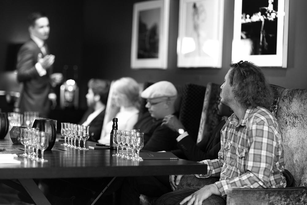 Oslo Barshow 2015 @JensBredberg-6606.jpg