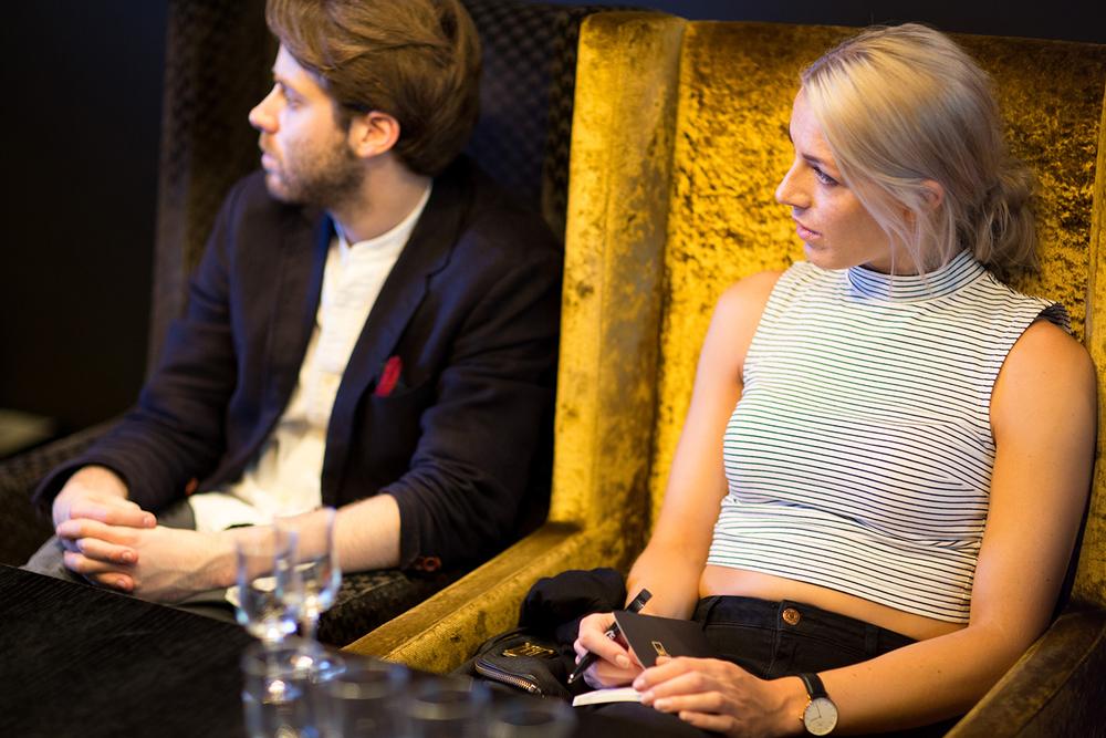 Oslo Barshow 2015 @JensBredberg-6621.jpg