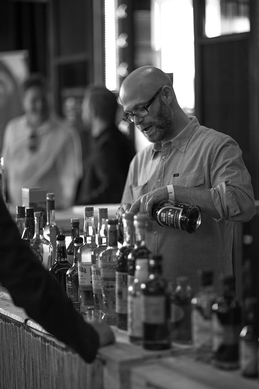 Oslo Barshow 2015 @JensBredberg-6666.jpg