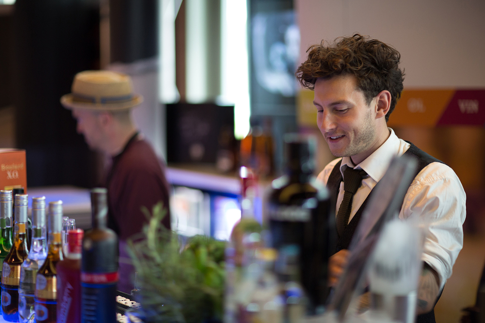 Oslo Barshow 2015 @JensBredberg-6664.jpg