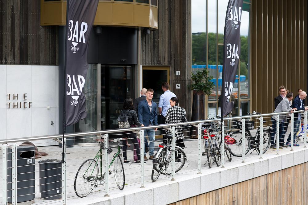 Oslo Barshow 2015 @JensBredberg-7018.jpg