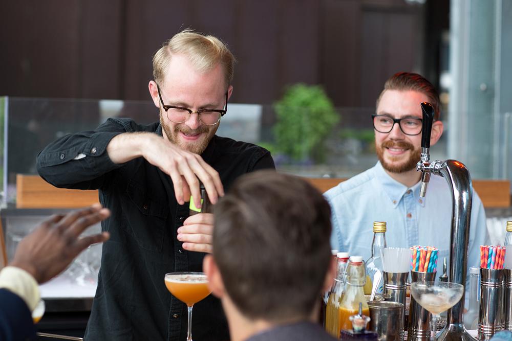 Oslo Barshow 2015 @JensBredberg-7056.jpg