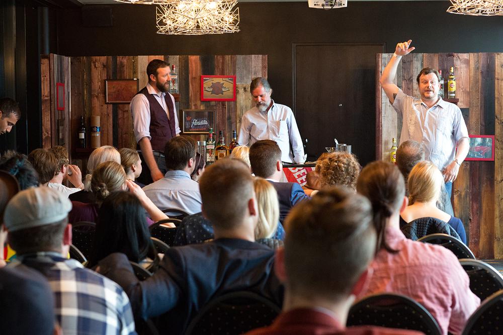 Oslo Barshow 2015 @JensBredberg-7322.jpg