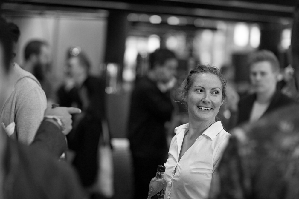 Oslo Barshow 2015 @JensBredberg-7486.jpg