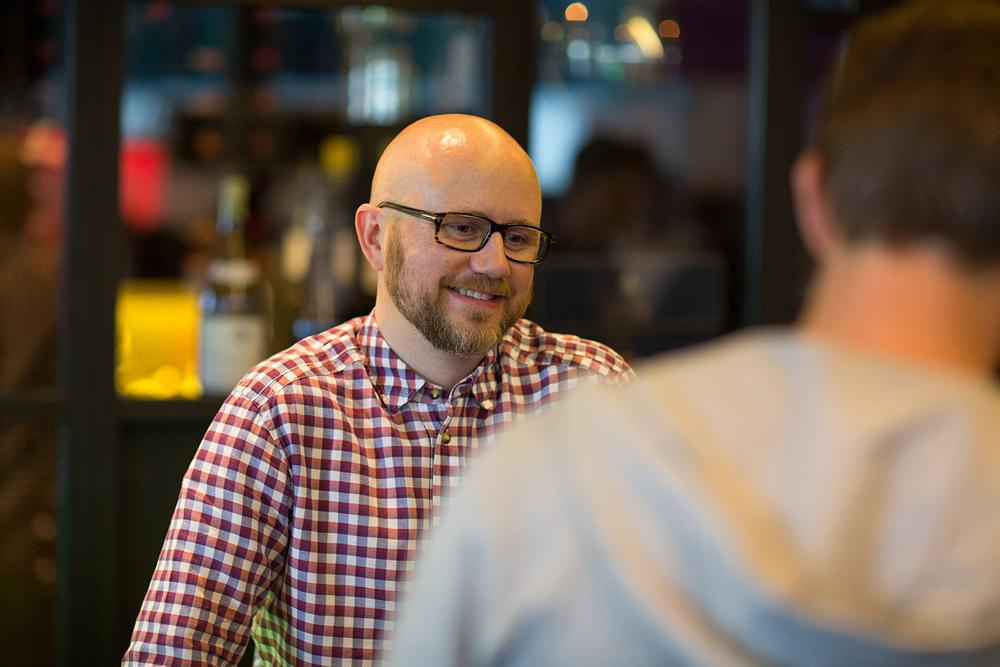 Oslo Barshow 2015 @JensBredberg-7490.jpg