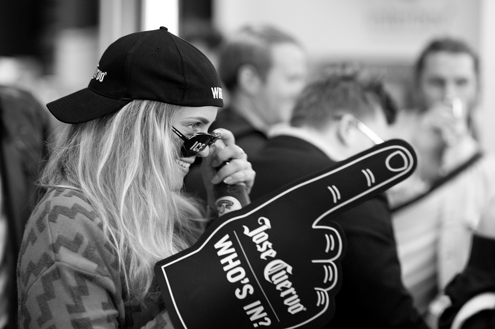 Oslo Barshow 2015 @JensBredberg-7499.jpg