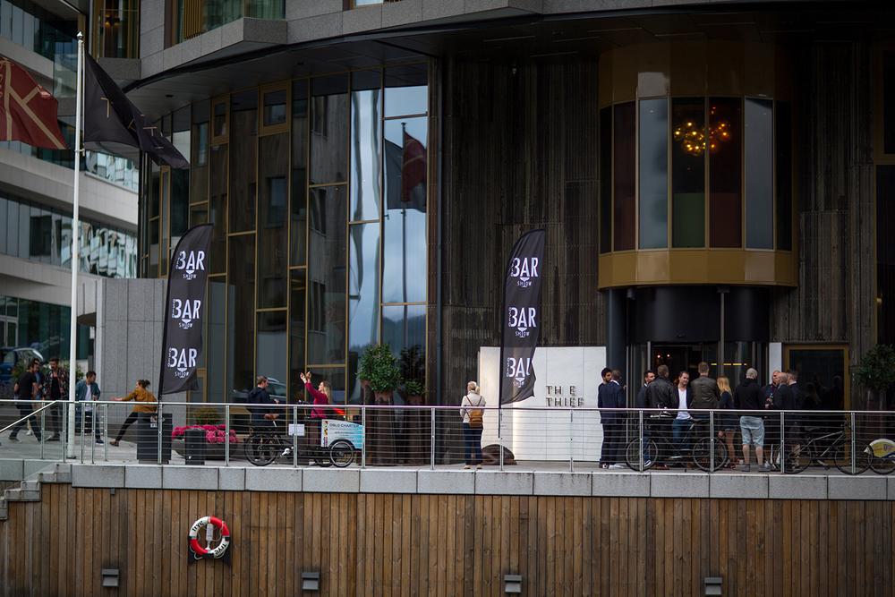 Oslo Barshow 2015 @JensBredberg-7568.jpg