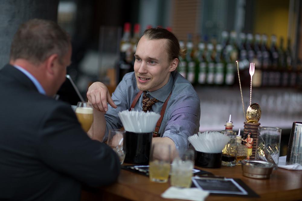 Oslo Barshow 2015 @JensBredberg-7593.jpg