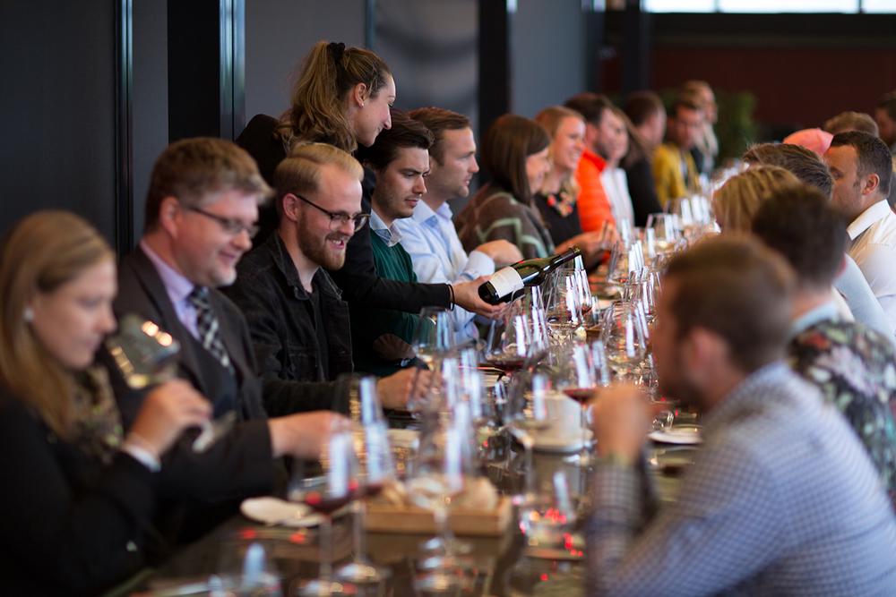 Oslo Barshow 2015 @JensBredberg-7797.jpg
