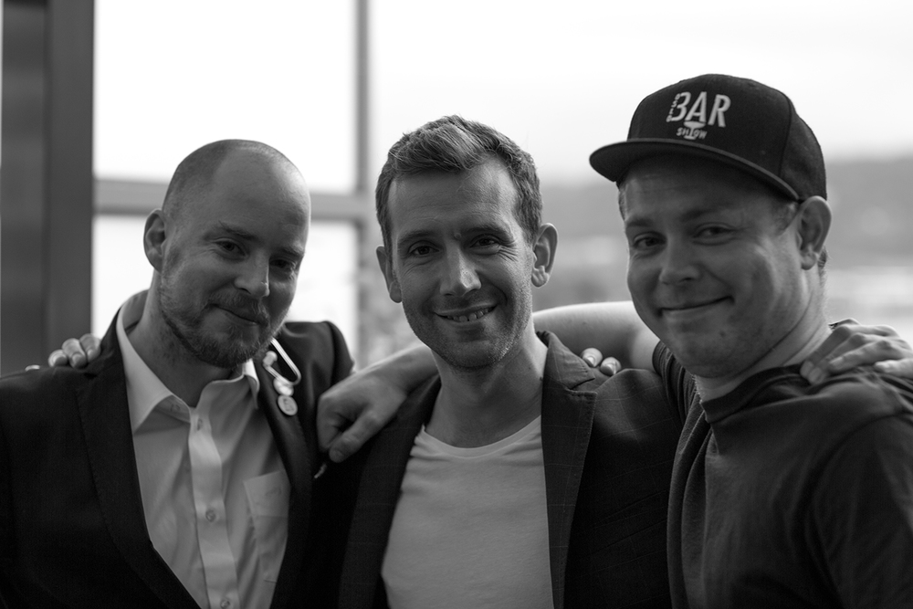 Oslo Barshow 2015 @JensBredberg-7826.jpg