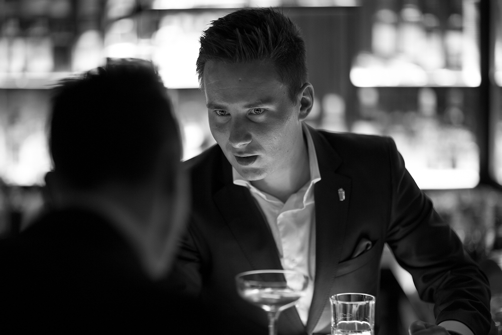 Oslo Barshow 2015 @JensBredberg-8051.jpg
