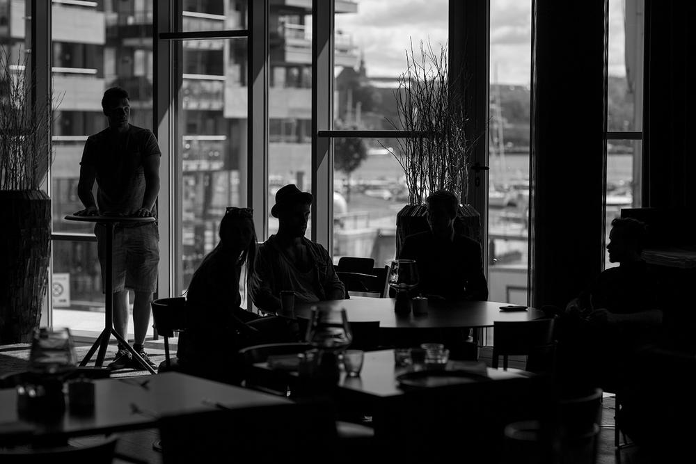 Oslo Barshow 2015 @JensBredberg-8077.jpg
