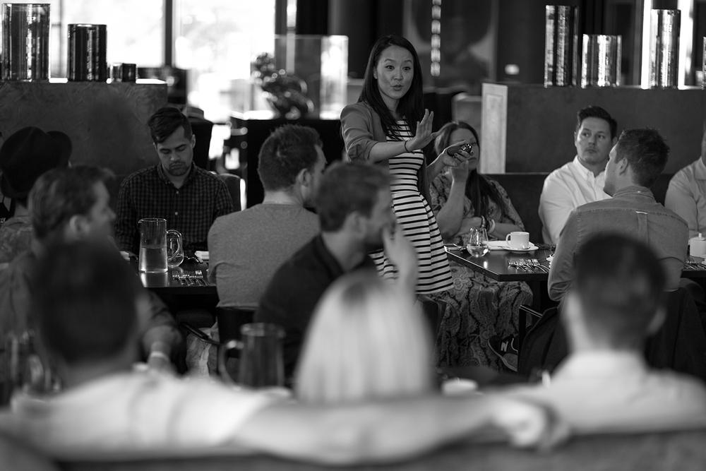 Oslo Barshow 2015 @JensBredberg-8102.jpg