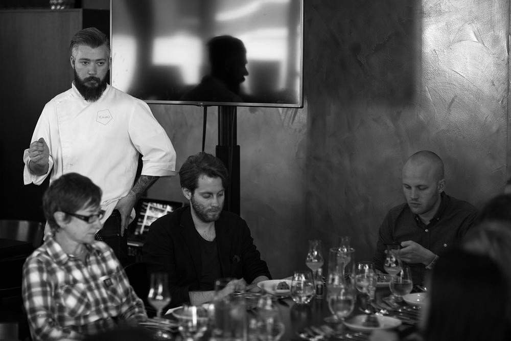 Oslo Barshow 2015 @JensBredberg-8161.jpg