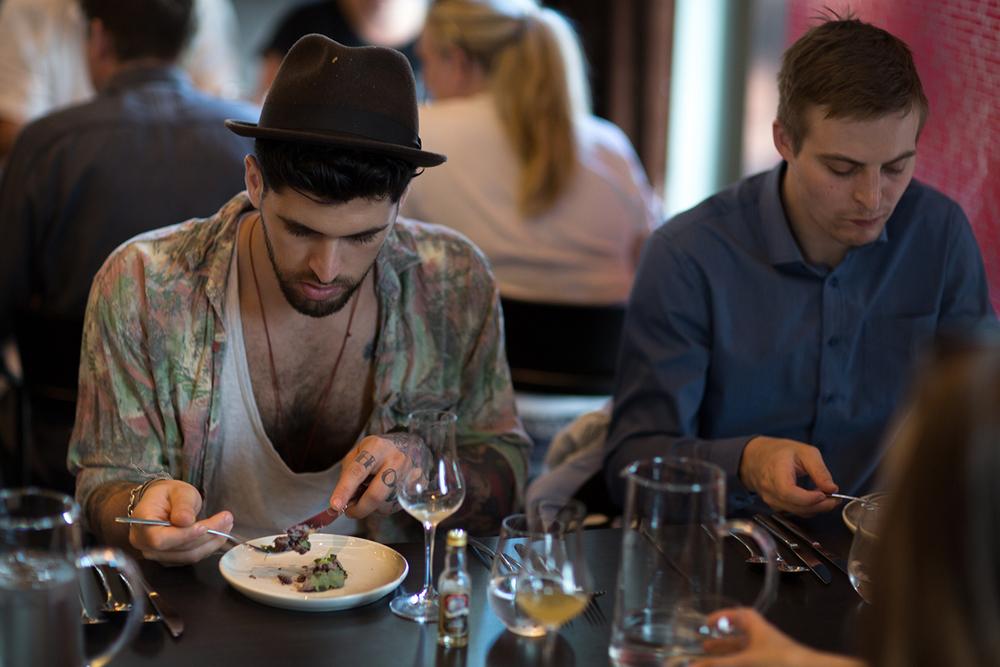 Oslo Barshow 2015 @JensBredberg-8165.jpg