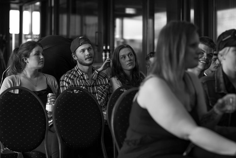 Oslo Barshow 2015 @JensBredberg-8214.jpg