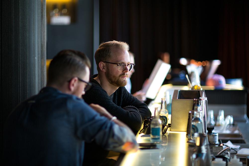 Oslo Barshow 2015 @JensBredberg-8255.jpg