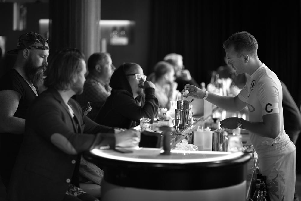 Oslo Barshow 2015 @JensBredberg-8319.jpg