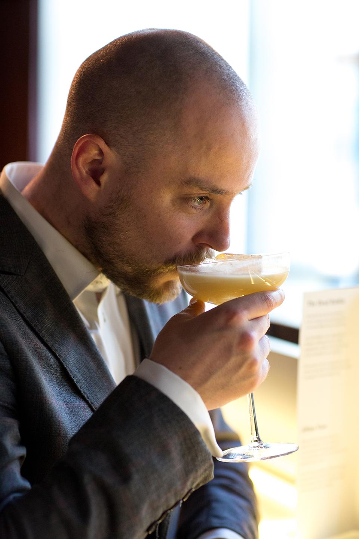 Oslo Barshow 2015 @JensBredberg-8664.jpg