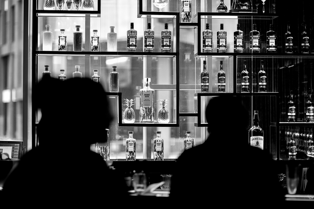 Oslo Barshow 2015 @JensBredberg-8774.jpg