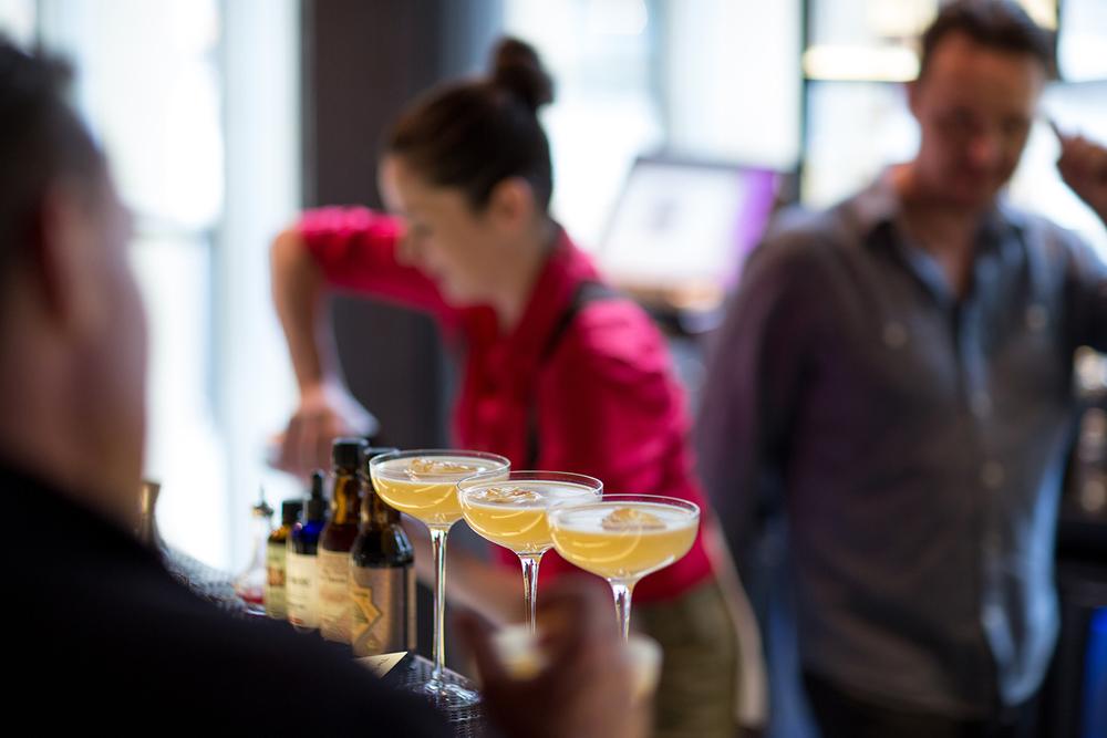 Oslo Barshow 2015 @JensBredberg-8804.jpg