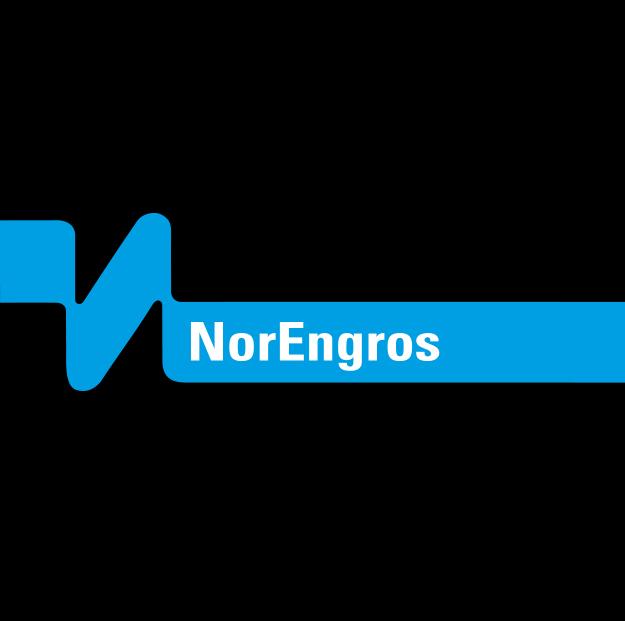 Norengros.jpg